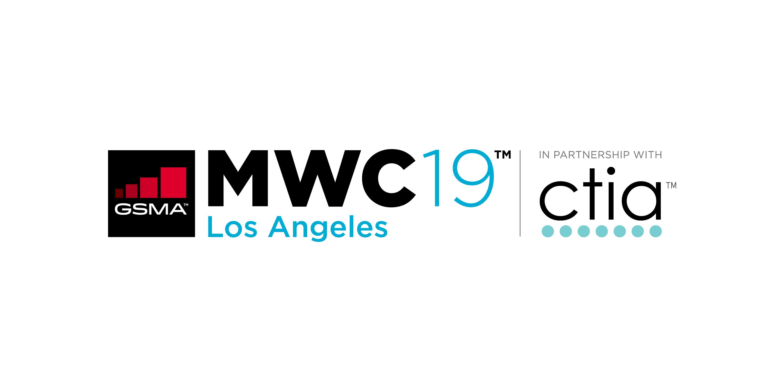 MWC_LA_2019